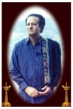 Seshendra Sharma's Online Memorial Photo