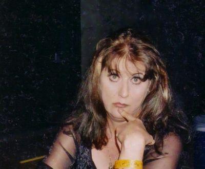 Donna-Sue Memorial Video