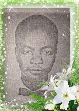 Biodun Memorial Video