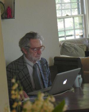 Francis  Memorial Video