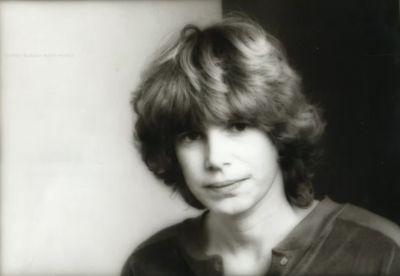 Cindy Memorial Video