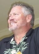 Bob Peacon
