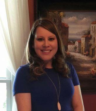 Laura Memorial Video