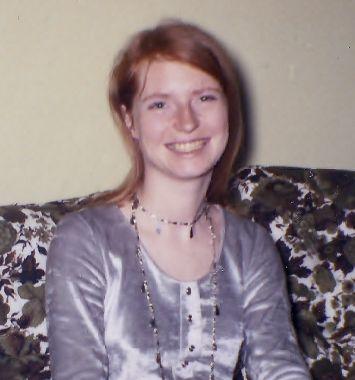 Susan Memorial Video