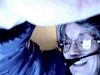 Louise Kaye Memorial Video