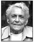 Ruth B Marcus