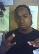 FMP Chedda Gang King