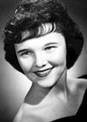 Diane A. Shillington