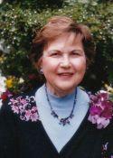 Theresa Ann Albers