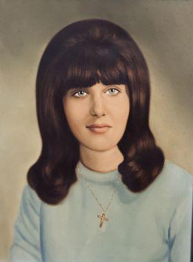 Donna Memorial Video