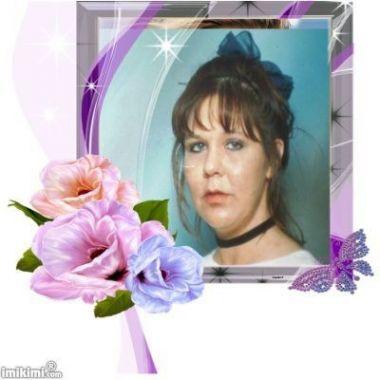 Angela Memorial Video