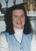 Kathleen Marion Judy