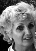 Geraldine Sobischanski