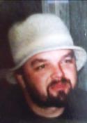 Craig Coons, Jr.