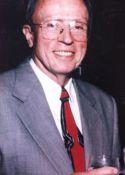 Jack Shea