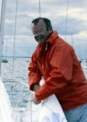 John Joseph Cooke