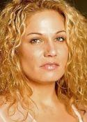 Deanna Lynn