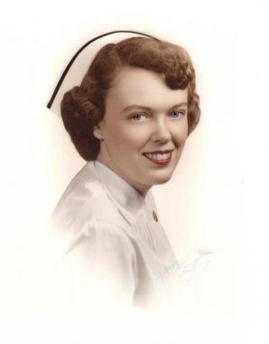 Helen Memorial Video