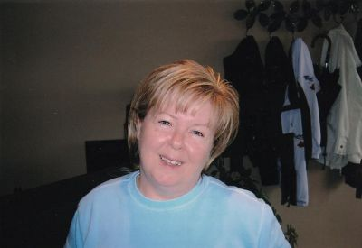 Deborah Memorial Video