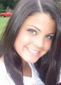Gianna Rizzo