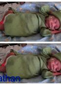 Baby Lathan
