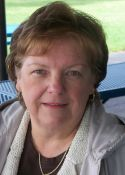 Donna Baumann