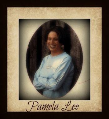 pamela Memorial Video