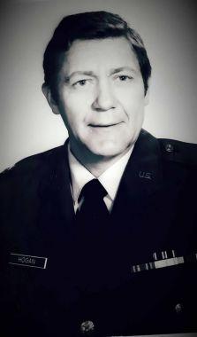 Robert Memorial Video