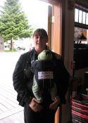 Skagway 2008