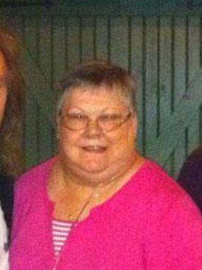 Janie Memorial Video