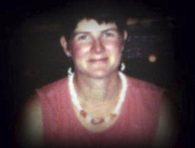 Sandy Memorial Video