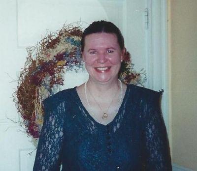Kathleen Memorial Video