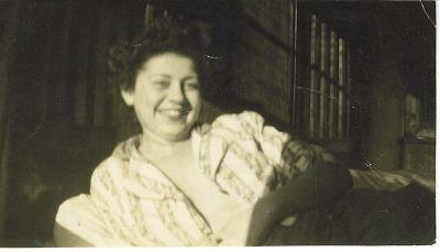 Ruth Memorial Video