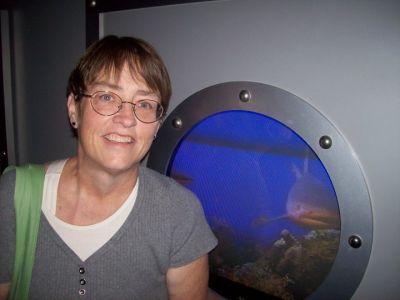 Rosemarie Memorial Video