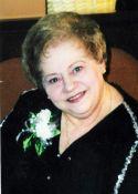 Ruth Schlager