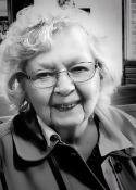 Norma Ione Albrecht