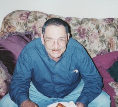 Louis H Memorial Video