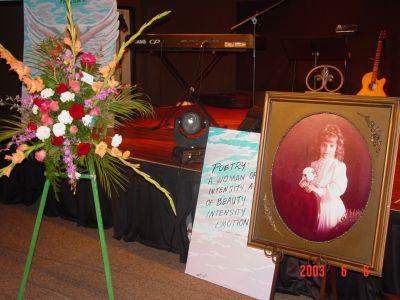 Deanna Memorial Video