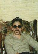 Roger Lee King 1955-1990