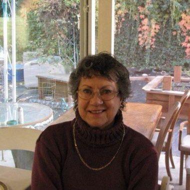 Lillian Memorial Video