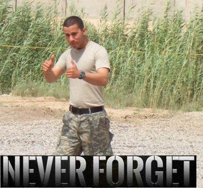 Victor Memorial Video
