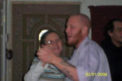 Brandon Memorial Video